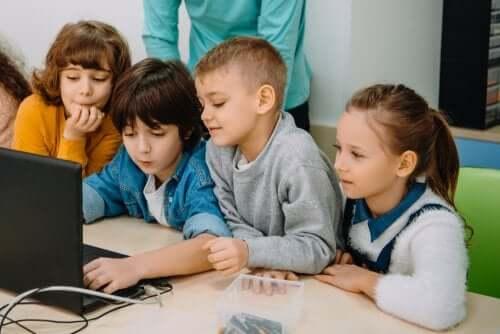 3 maneiras de aumentar a criatividade com a tecnologia