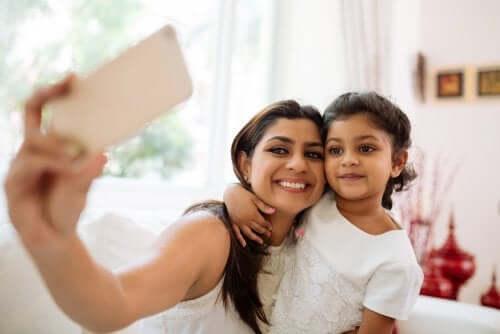 Maternidade na diversidade cultural