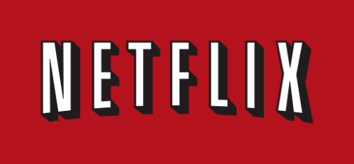 Melhores séries da Netflix para crianças