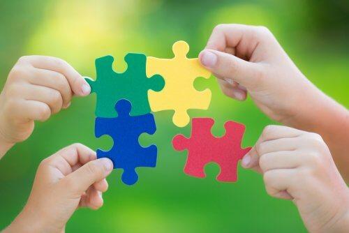 5 benefícios psicológicos dos quebra-cabeças
