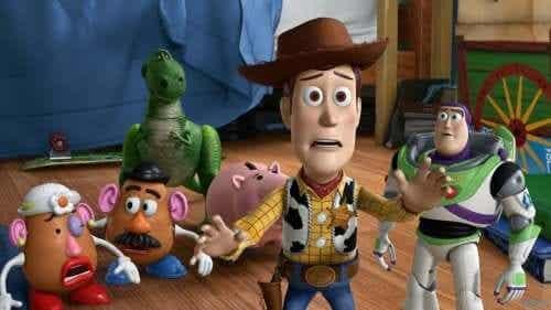 7 frases de filmes da Pixar que ensinam aprendizados para a vida