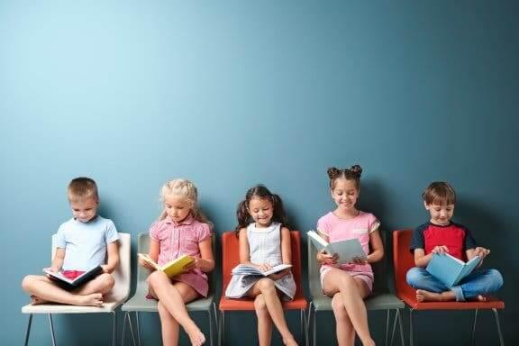 A brincadeira, a principal ferramenta metodológica da pedagogia infantil
