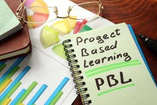 ABP: prática pedagógica em que o aluno é o protagonista da aprendizagem