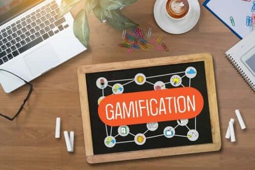 Passos para aplicar a gamificação na sala de aula