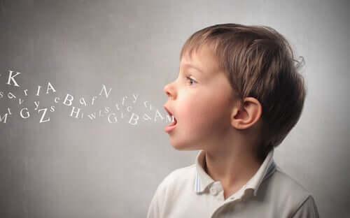 Promover a consciência fonológica