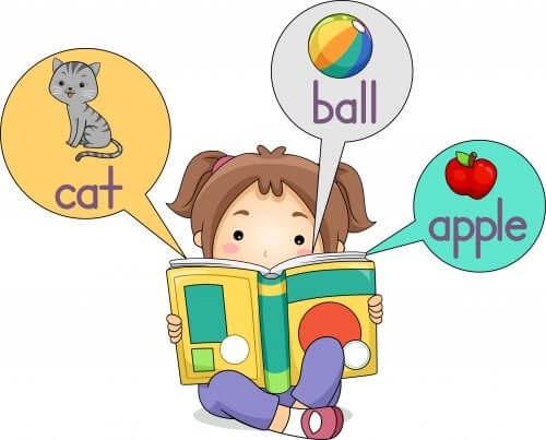 Aprender inglês em casa