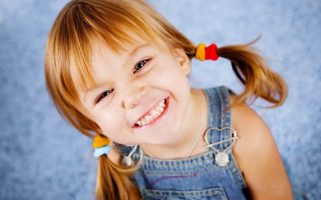 Nomes gregos para meninas e seus significados