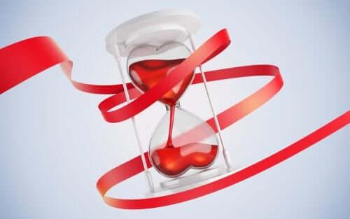 Incompatibilidade sanguínea durante a gravidez