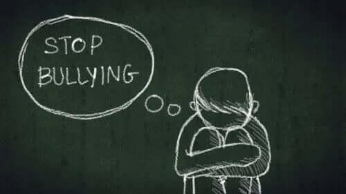 3 dinâmicas para prevenir o bullying