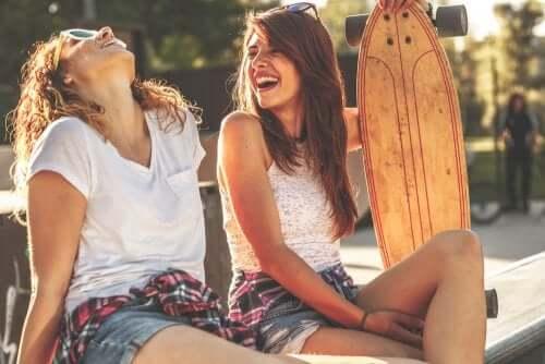 Subculturas juvenis e adolescência