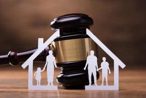Como escolher um advogado de família?