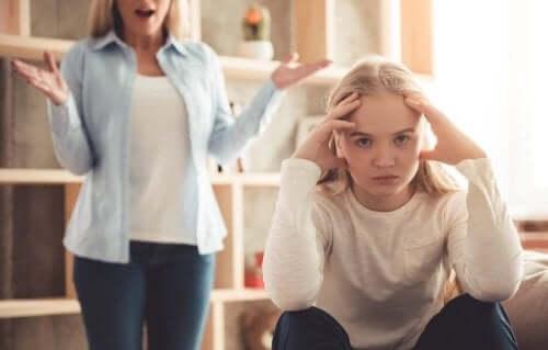 dicas para melhorar as atitudes do seu filho adolescente