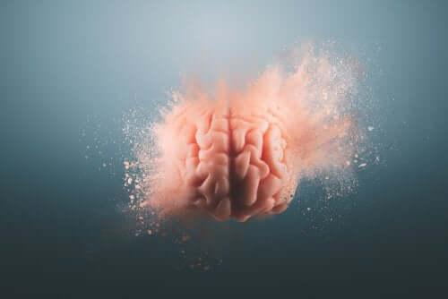 a teoria da carga cognitiva
