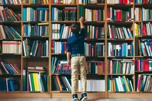 Atividades para incentivar a leitura na sala de aula