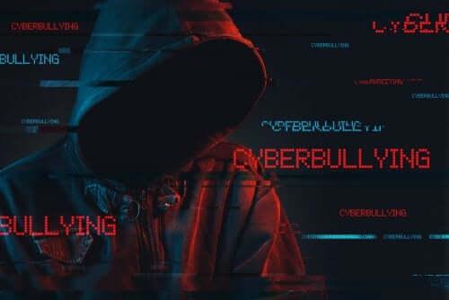 Crimes cibernéticos na adolescência