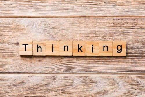 O método Design Thinking na educação