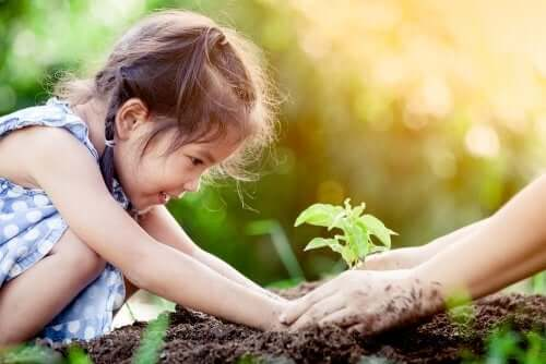 A aprendizagem vivencial e a sua importância