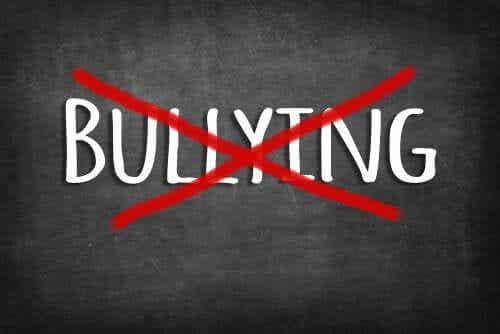 O teste sociométrico como ferramenta contra o bullying