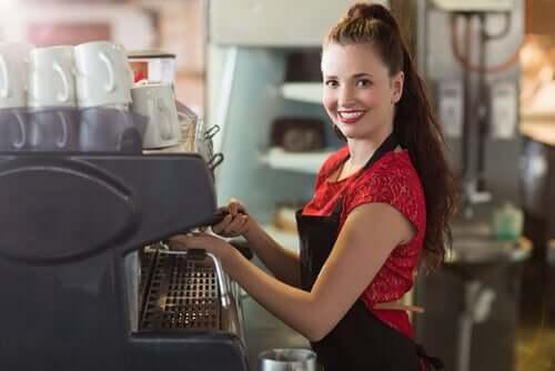 Benefícios de trabalhar no verão para os adolescentes