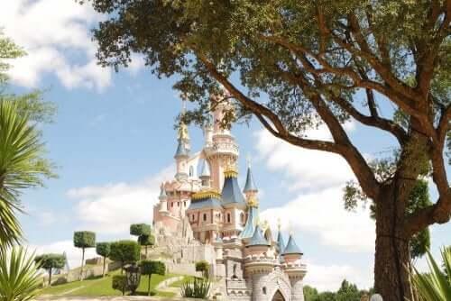 Disneyland, uma viagem inesquecível para apreciar com a família