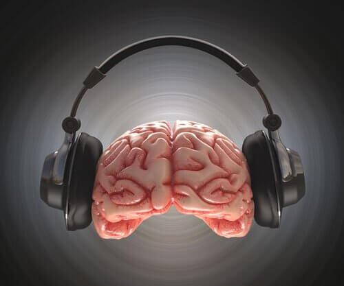 A influência da música na adolescência