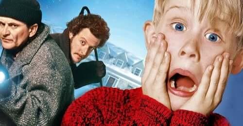10 filmes relacionados ao Natal para crianças