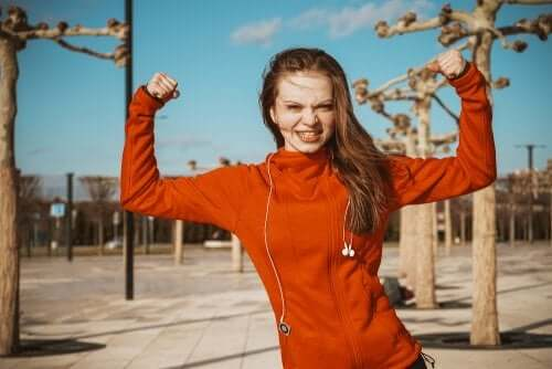 21 frases motivacionais para adolescentes