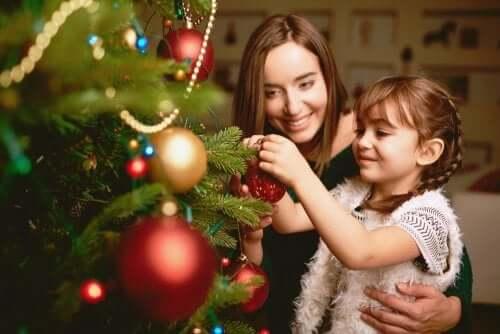 3 atividades infantis para as férias de Natal