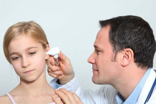 5 infecções infantis frequentes no verão