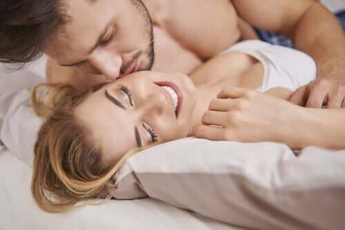 Cinco métodos contraceptivos naturais