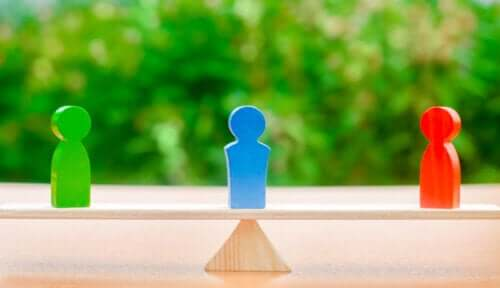 A gestão de conflitos por meio da mediação