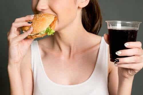 Hábitos que causam infertilidade nas mulheres
