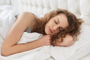 Sonhar que está grávida: o que significa?