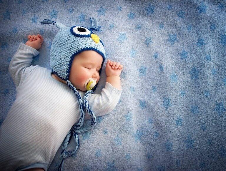 É possível prevenir a síndrome da morte súbita infantil?
