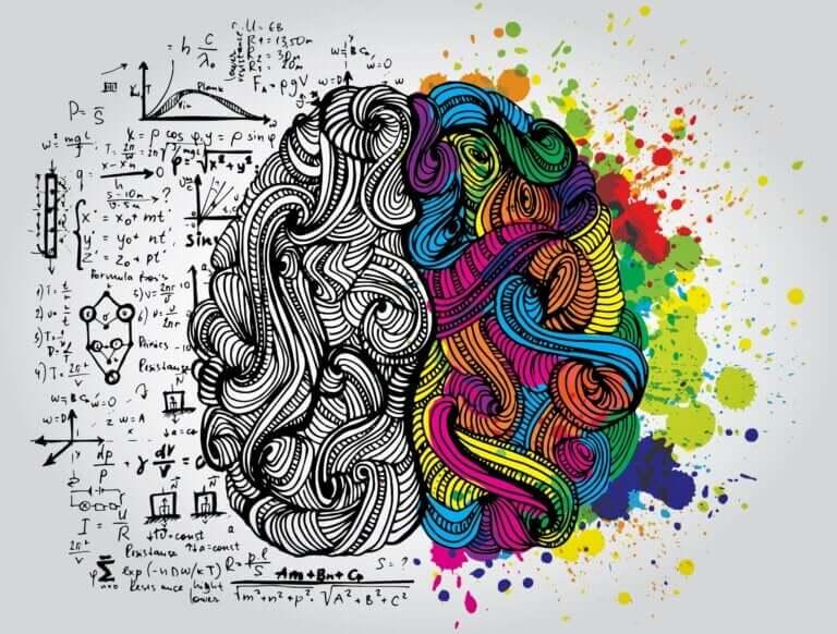 A Escola da Inteligência de Augusto Cury