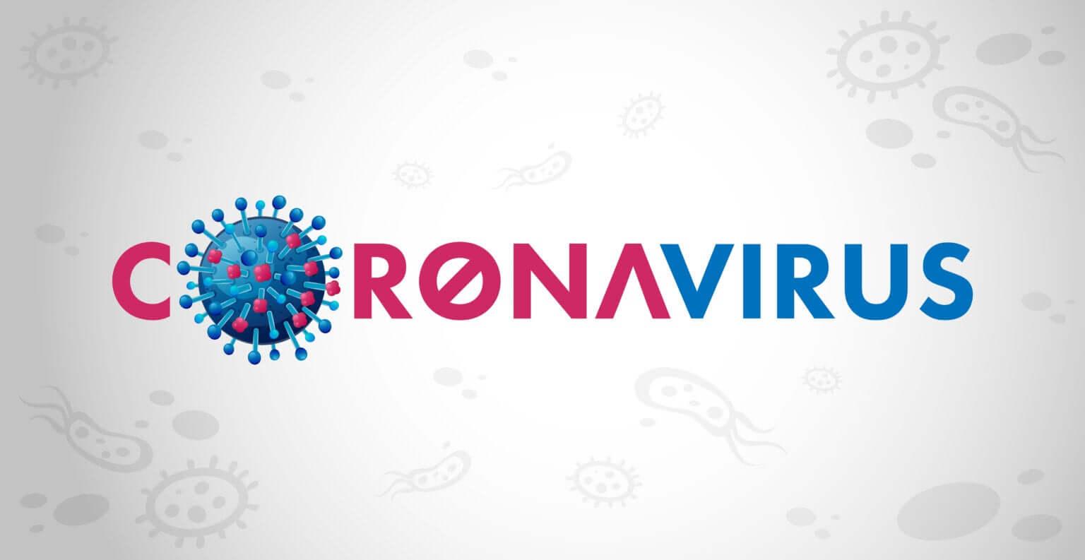 Coronavírus: tudo o que os pais devem saber