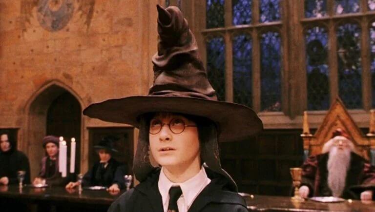 Harry Potter: filmes para curtir com as crianças
