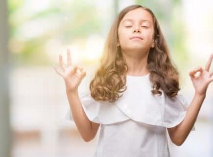 Doze nomes budistas para meninas