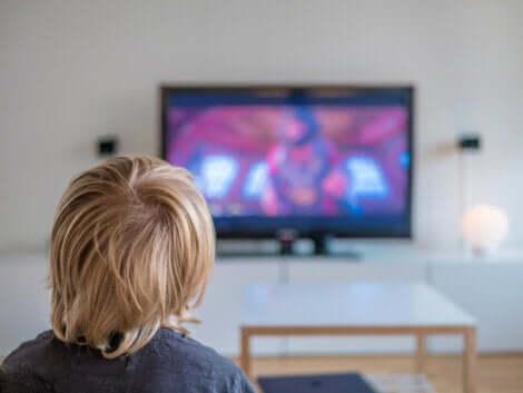 Como os gadgets estão prejudicando os seus filhos