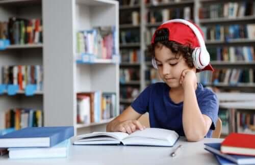 Livros infantis mais destacados pela crítica