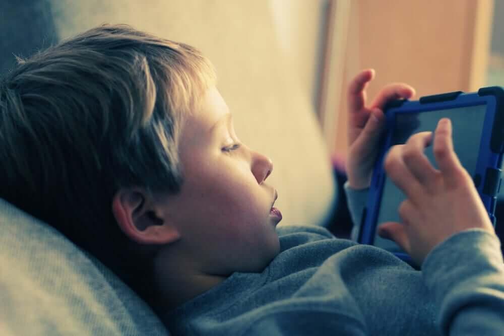 3 aplicativos educativos para crianças