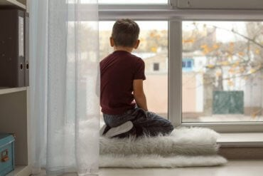 Qual é a relação entre o microbioma intestinal e o autismo?