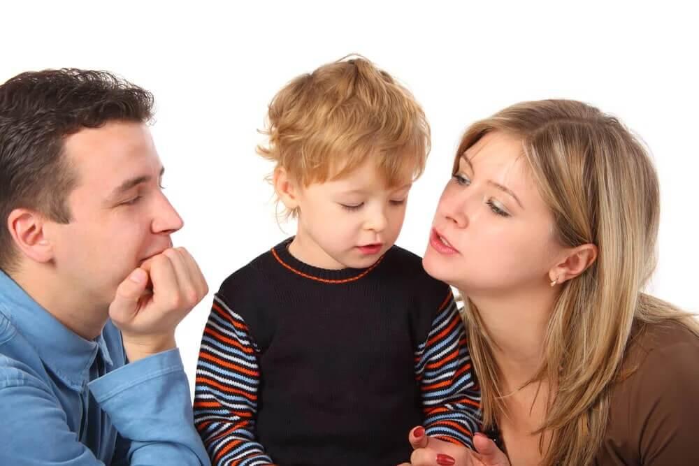 Como explicar o coronavírus para as crianças?