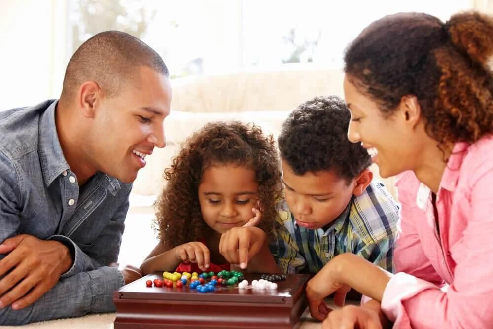 O que fazer com seus filhos durante o isolamento por coronavírus?