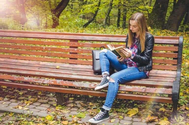 10 sagas de livros para adolescentes