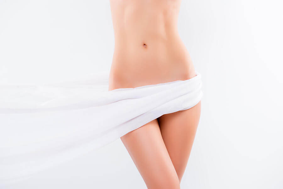 O que é a ginecologia estética?