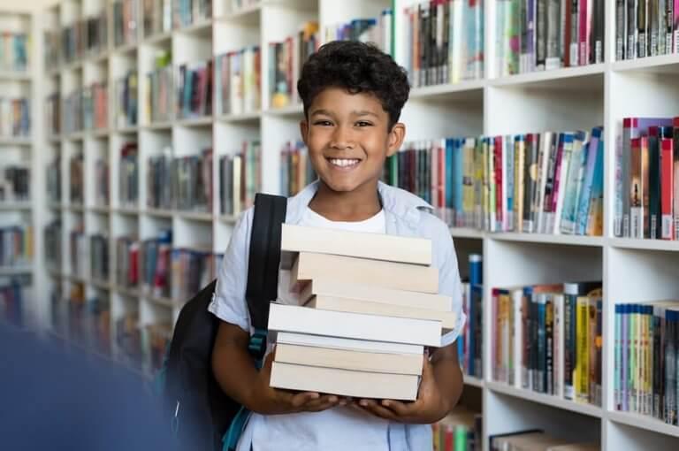 A superdotação no período da educação infantil