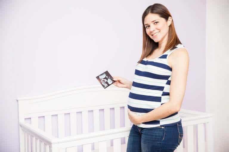 As revolucionárias ultrassonografias 5D