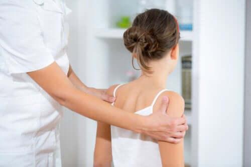 A consulta médica na adolescência