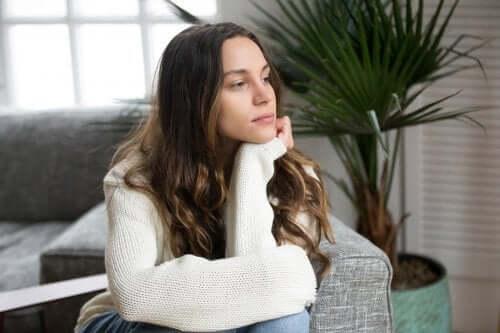 Autoconhecimento e autoaceitação na adolescência